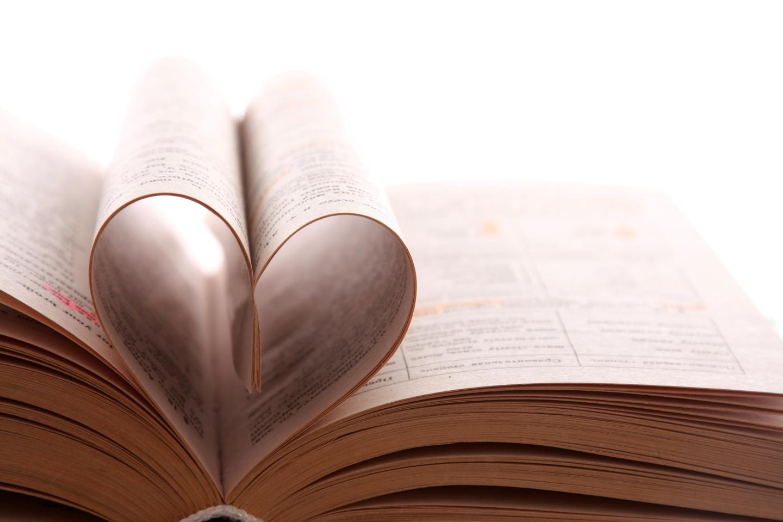 book shutterstock_50053480