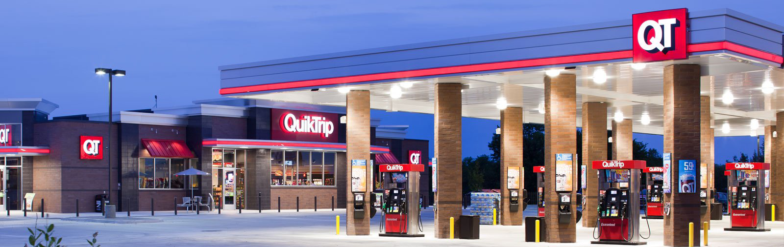 Qt Gas Station Near Me also acchio Ferrera Italy moreover acchio Ferrera Italy together with Mor Hvr further Screen X. on qt gas stations locations